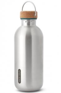 Бутылка Water bottle B 600 ml бирюзовая
