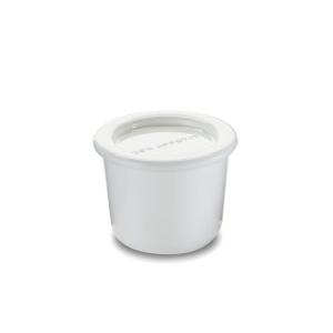 Контейнер для соуса sauce pot белый