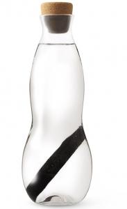 Графин для воды с угольным фильтром Eau Carafe 1100 ml