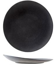 Тарелка скошенная Blackstone Ø27 CM
