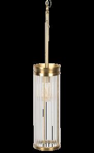 Подвесной светильник Angel On Fire 16X16X45 CM