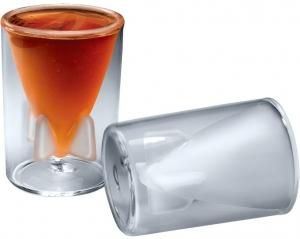 Рюмки для крепких напитков Bombs Away