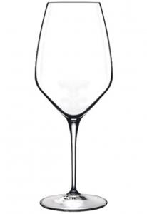 Набор из двух бокалов Atelier 440 ml