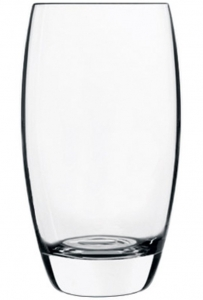 Набор из четырёх стаканов Crescendo 590 ml