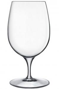 Набор из шести бокалов для воды Palace 420 ml