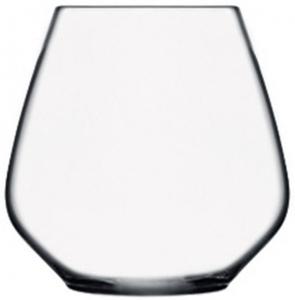 Набор из шести стаканов Atelier 590 ml