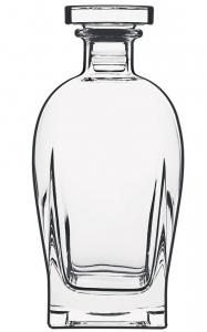 Штоф Decanter Rossini 700 ml