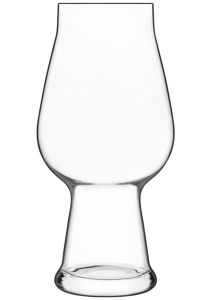Бокал для пива Birrateque 540 ml
