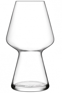Набор из шести бокалов для пива Birrateque 750 ml