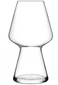 Набор из двух бокалов для пива Birrateque 750 ml