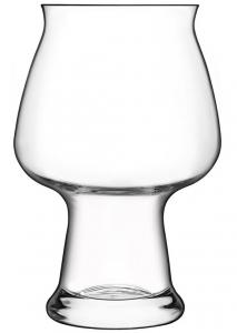 Набор бокалов для пива/сидра Birrateque 500 ml