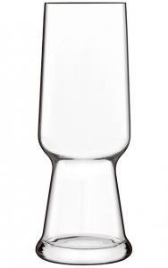 Набор из шести бокалов для пива Birrateque 540 ml