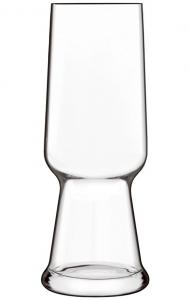 Набор из двух бокалов для пива Birrateque 540 ml