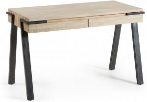 Письменный стол Disset 125X70 CM