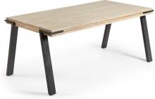 Обеденный стол Disset 200X95X75 CM