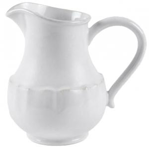 Кувшин Impressions 1900 ml
