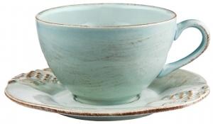 Чайная пара Madeira 250 ml