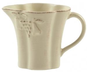 Молочник Madeira 100 ml