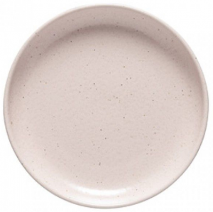 Тарелка Pacifica Ø16 CM