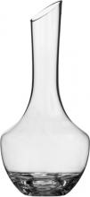 Декантер Open Up 750 ml