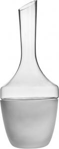Декантер Open Up Fresh 1100 ml