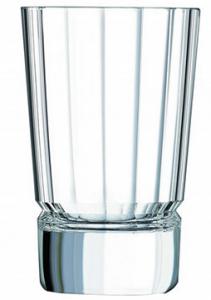 Рюмка Cristal D'arques Macassar 60 ml
