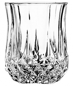 Стопка Longchamp Stemglass 40 ml