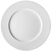 Тарелка Satinique Ø18 CM