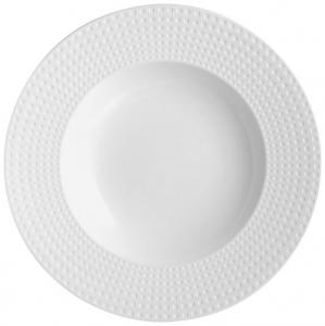 Тарелка глубокая Satinique Ø32 CM