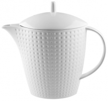 Кофейник Satinique 1000 ml