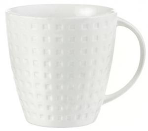 Чашка Satinique 120 ml
