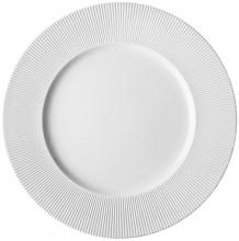 Тарелка Ginseng Ø32 CM