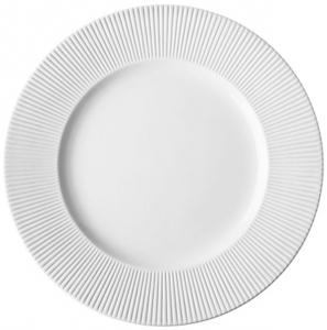 Тарелка Ginseng Ø22 CM