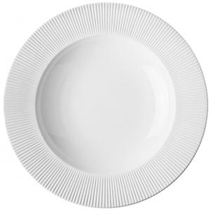Тарелка глубокая Ginseng Ø24 CM
