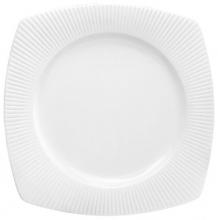 Тарелка квадратная Ginseng 15X15 CM