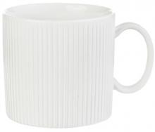 Чашка Ginseng 90 ml