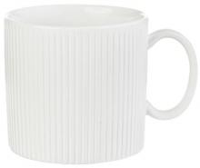 Чашка фарфоровая Ginseng 260 ml