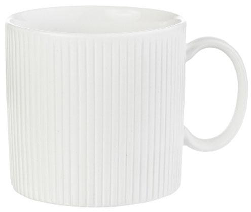 Чашка фарфоровая Ginseng 260 ml 1