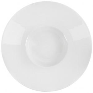 Тарелка Savor Ø31 CM