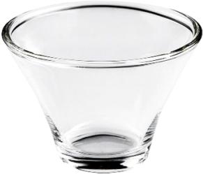 Чаша овальная Divinity 300 ml