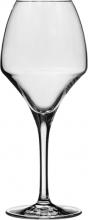 Бокал для вина Open Up 270 ml