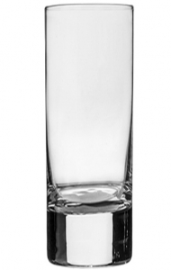 Стакан Linely 330 ml