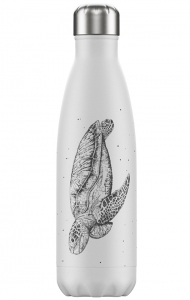 Термос Sea Life Turtle 500 ml