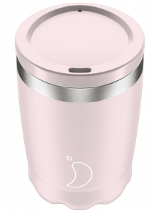 Термокружка Сoffee Сup 340 ml blush pink