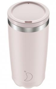 Термокружка Сoffee Сup 500 ml blush pink