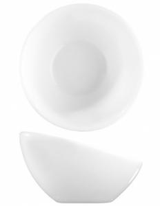 Малая сервировочная чаша Alchemy Mini 6X6X4 CM
