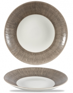 Тарелка Bamboo Spinwash Ø28 CM