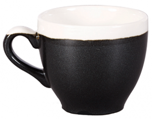 Чашка для Espresso Monochrome 100 ml