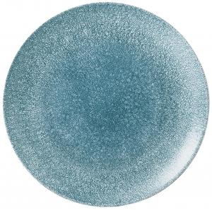 Тарелка Raku Topaz Blue Ø29 CM