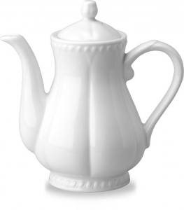 Кофейник Buckingham Coffee Pot 1120 ml